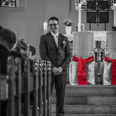 Wedding photographer Nils-Peter Töpfer (TheStoryograph). Photo of 22.12.2017