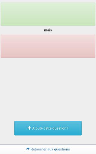 Appuierez vous sur le bouton ? filehippodl screenshot 8