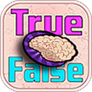 True or False 2018