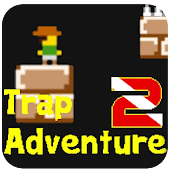 Tải Trap Adventure 2 APK
