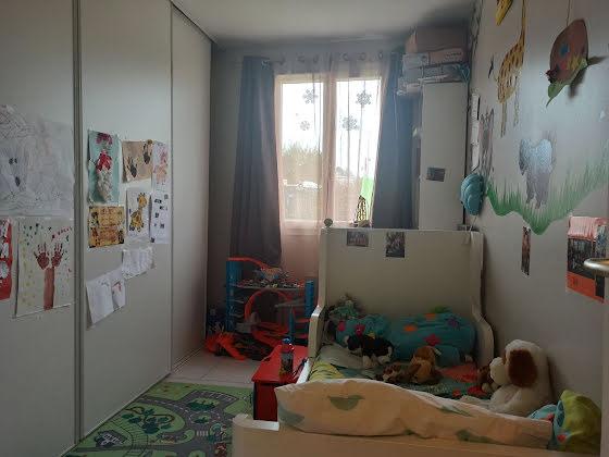 Vente maison 5 pièces 96,75 m2