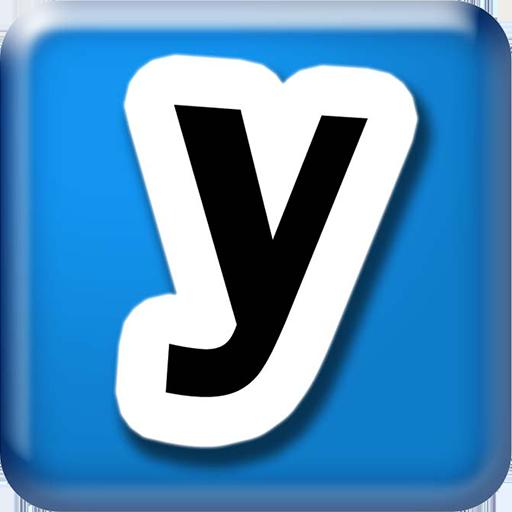 Yuming.com.mx