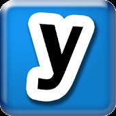 Tải Game Yumping.com.mx
