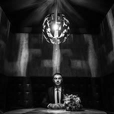 Wedding photographer Vladimir Mikhaylovskiy (vvmich). Photo of 02.09.2018