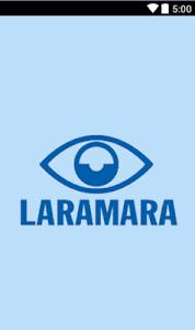 Nota Paulista Laramara screenshot 0