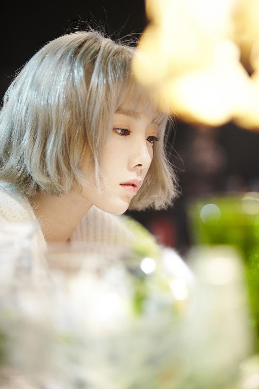 taeyeon hair 67