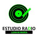 Estudio Radio icon