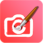 Paint Photo Editor 5.0.7 (Unlocked)