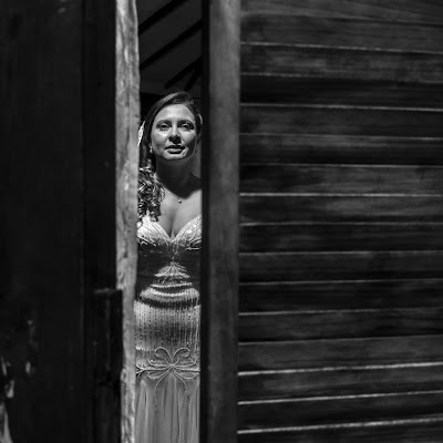 Fotógrafo de bodas Daniel Rondon alvarez (dalcubocom). Foto del 01.01.1970