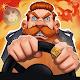 Mighty Machines - Vehicular Combat RPG (game)