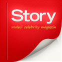 Story Hr icon
