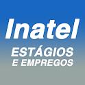 Inatel Vagas - Estágios e Empregos icon