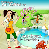 Koi Solitaire (Original Soundtrack)