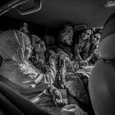 Wedding photographer S m imran Hassan (imranhassan). Photo of 13.05.2018