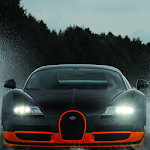 Enjoy Veyron