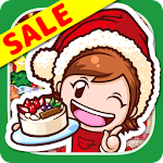 COOKING MAMA Lets Cook! 1.18.0 (Mod)