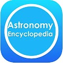 Astronomy Encyclopedia:5000Q&A icon