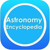 Astronomy Encyclopedia:5000Q&A