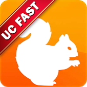 New Fast UC Browser VPN Tricks
