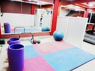 Mega Gym & Spa photo 5
