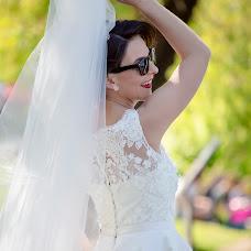 Wedding photographer Marius Valentin (mariusvalentin). Photo of 24.04.2018