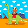 com.amaxsoftware.dinopuzzles