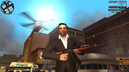 العصابات GTA: Liberty City Stories f_p-_koSVFqH64qZLjvc