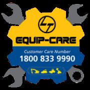 L&T Equipcare