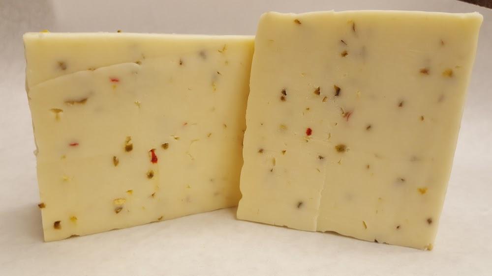 gourmet-cheese-india_monterey_jack