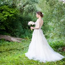 Wedding photographer Vladimir Vlasenko (VladimirVlasenko). Photo of 11.09.2015