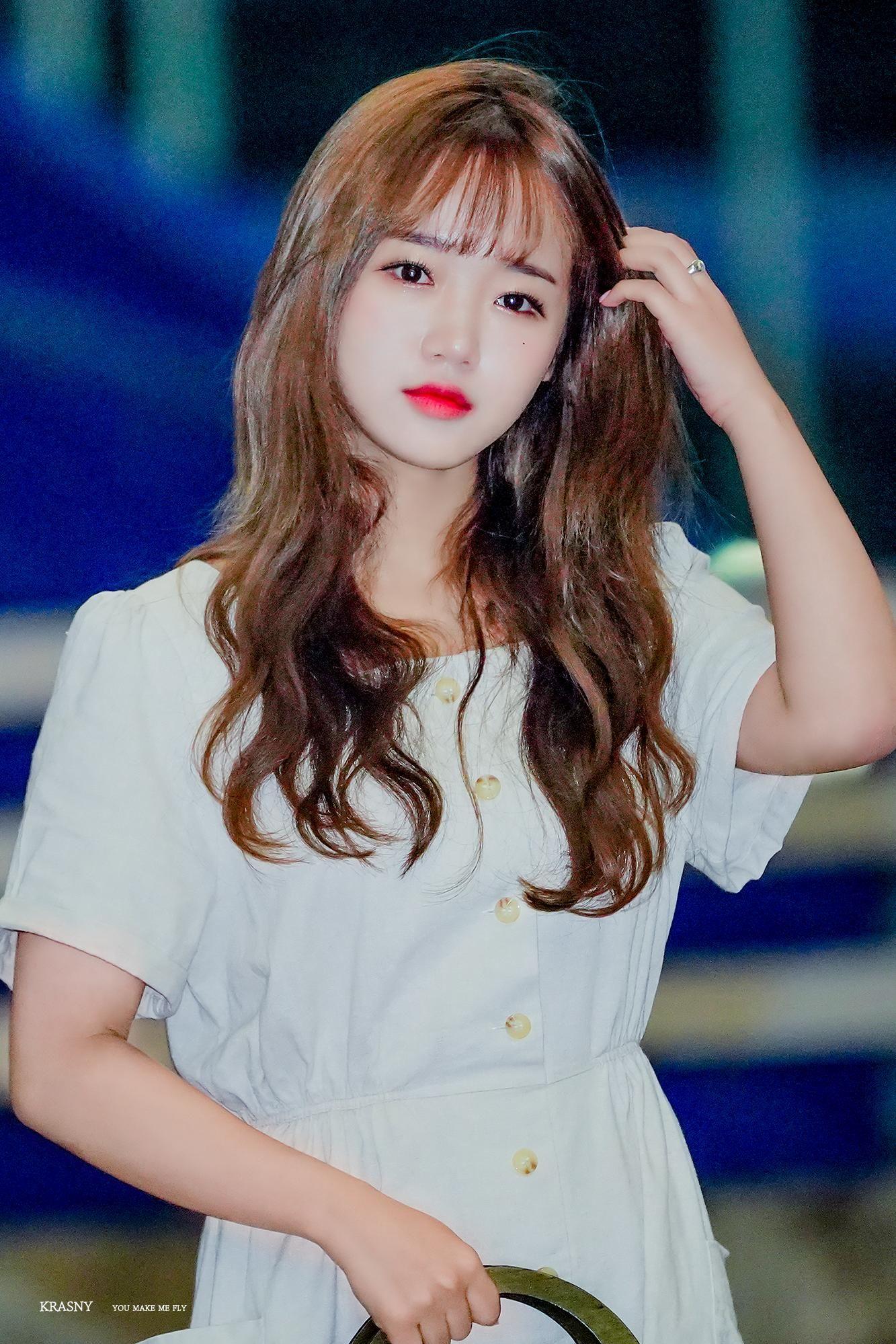 yoojung3