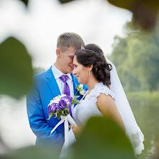 Wedding photographer Olga Svadebnaya (freefly). Photo of 10.12.2015