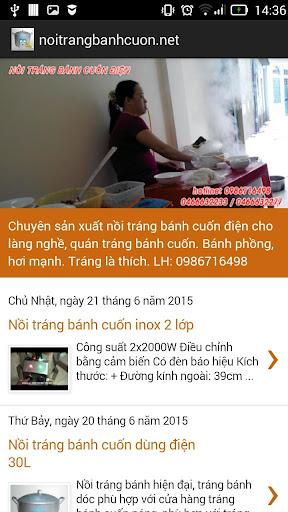 noitrangbanhcuon.net