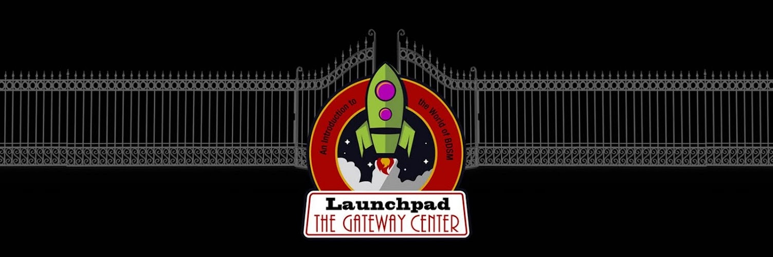 The Launchpad Class Series - Part 3