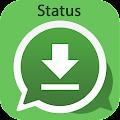 Status Downloader for Whatsapp download
