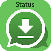 Status Downloader für WhatsApp