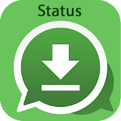 Status Downloader for Whatsapp & Video