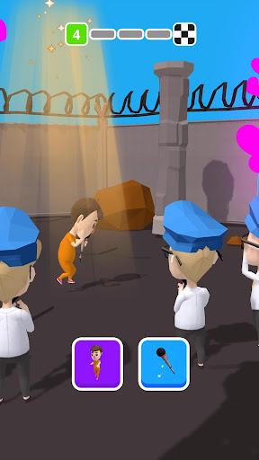 Escape Jail 3D 1.1.7 screenshots 1