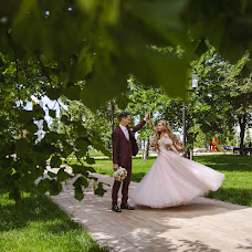 Wedding photographer Elena Topanceva (ElenTopantseva). Photo of 27.08.2018