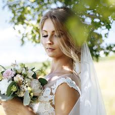 Wedding photographer Anastasiya Zabelina (azabelina). Photo of 13.03.2018