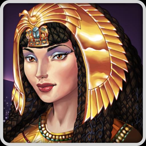 Egypt Mystery