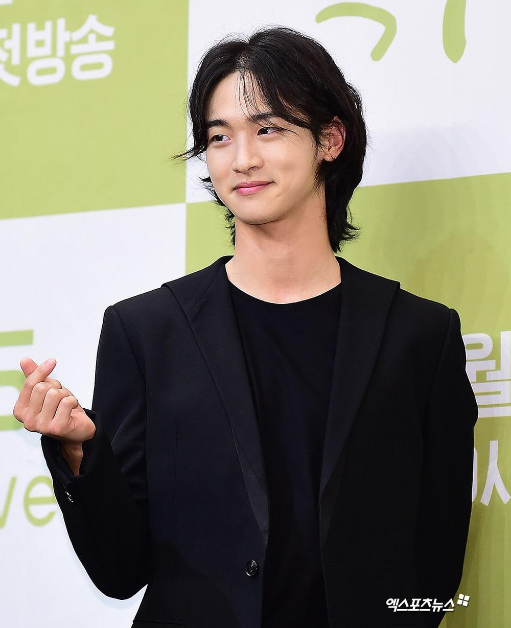 Jang-Dong-Yoon-XPN