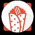 Foodtrackr