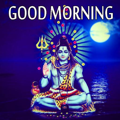 Shubh Somvar Happy Monday Greetings Apps On Google Play