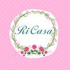 RiCasa x 各國嚴選購物小幫手