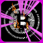 Bitcoin Game Browser