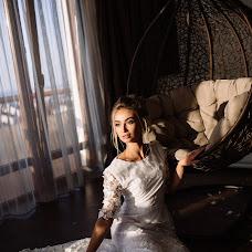 Wedding photographer Vyacheslav Boyko (BirdStudio). Photo of 09.04.2017