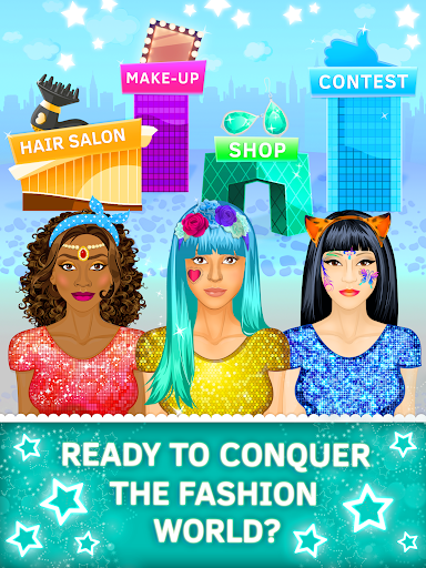 免費下載冒險APP|BeautyPro. Spa Games for Girls app開箱文|APP開箱王