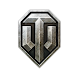 World of Tanks Theme - Androidアプリ