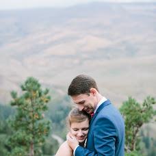 Wedding photographer Olga Ryzhkova (OlgaRyzhkova). Photo of 07.10.2015